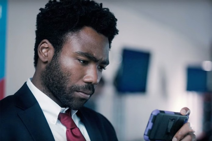 Donald Glover's 'Atlanta' Is the Biggest Cable Comedy Debut Since 2013