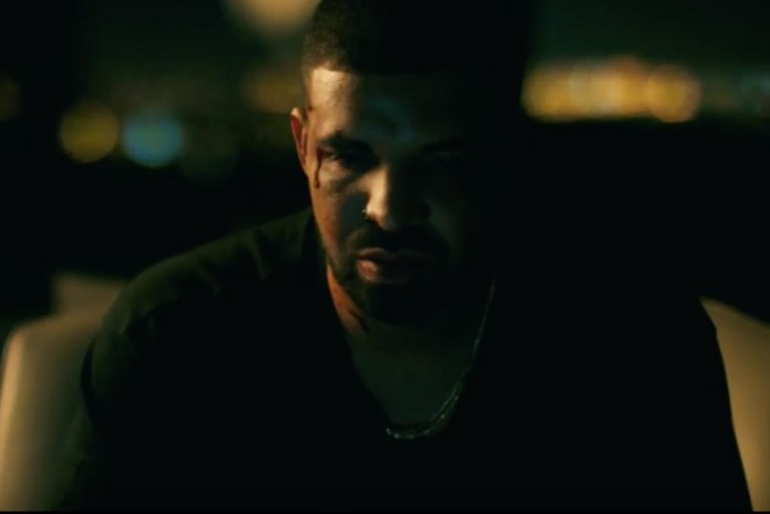 Watch Drake's New Short Film, 'Please Forgive Me'