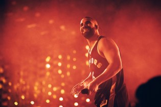 Drake Just Became the First Artist to Earn This Insane Record