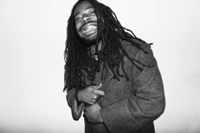 D.R.A.M. Dethrones Drake for #1 Spot