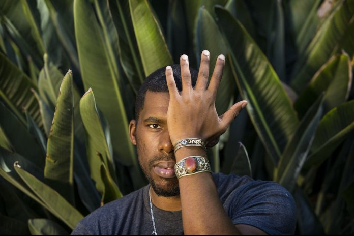 "Flying Lotus Responds to Criticism Over Hillary Clinton ""Blowjob"" Remarks"
