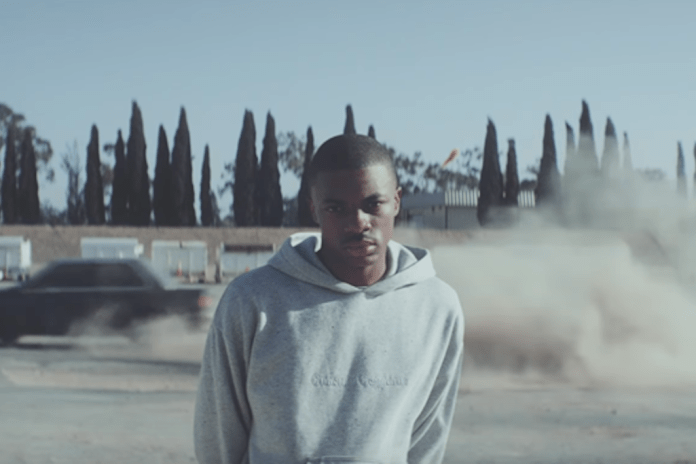 "EXCLUSIVE: Check Out GTA & Vince Staples' New Video Single, ""Little Bit of This"""