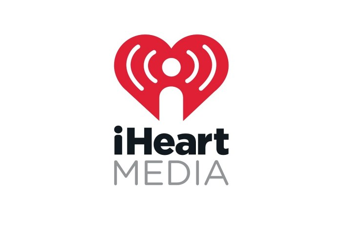 iHeartMedia Jumps Into the Streaming Game