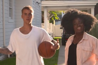 Justin Bieber Gives a Tour of His Los Angeles Bachelor Pad