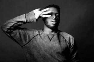 "Listen to Isaiah Rashad's New Single Featuring Kendrick Lamar & Zacari, ""Wat's Wrong"""