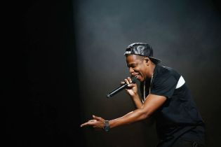 Livestream Jay Z's Made In America Festival Right Now