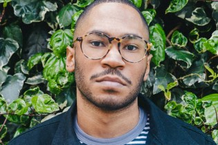 Stream Kaytranada's New Mixtape, '0.001%'