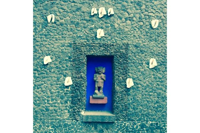 Kool A.D. Drops Another 100-Track Mixtape, 'Peyote Karaoke'