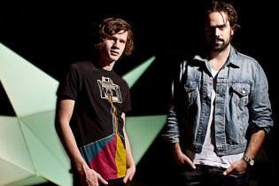 """Listen to Lemaitre's New Song, """"Playing To Lose,"""" Featuring Stanaj"""
