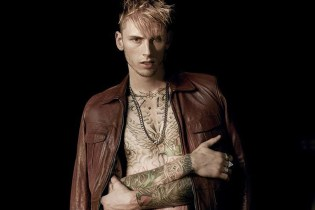 "Machine Gun Kelly & Chief Keef Link Up for ""Young Man"" Music Video"