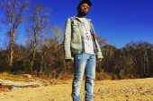 """Madeintyo Shares New Song, """"Front"""""""