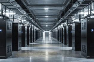 Mark Zuckerberg Shares Photos of Facebook's Headquarters