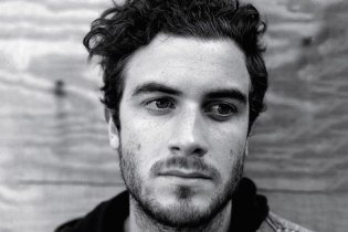 Nicolas Jaar Announces Expansive New World Tour