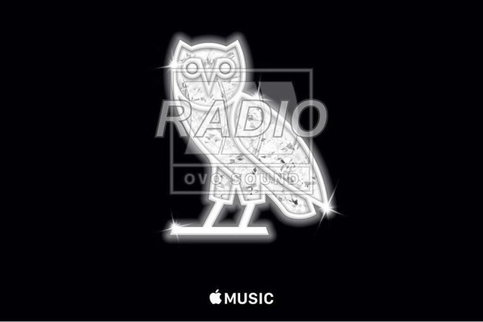 Listen to New Songs From PARTYNEXTDOOR, Gucci Mane, Majid Jordan and DVSN on OVO Sound Radio Episode 30
