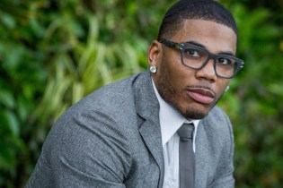 Here's How You Can Help Nelly Pay off His Federal Tax Debt