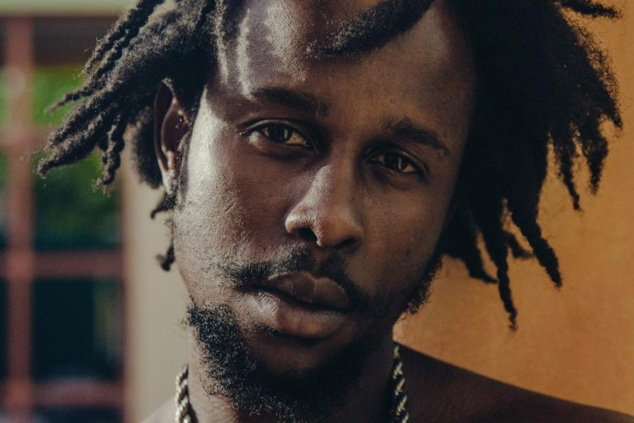 "Hear Popcaan's Supercharged New Single, ""Money Mi Want"""