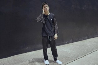 """Watch Rich Chigga Freestyle to Wu-Tang Clan's """"Triumph"""" for his 17th Birthday"""