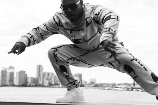 ScHoolboy Q Reveals His Favorite Rapper