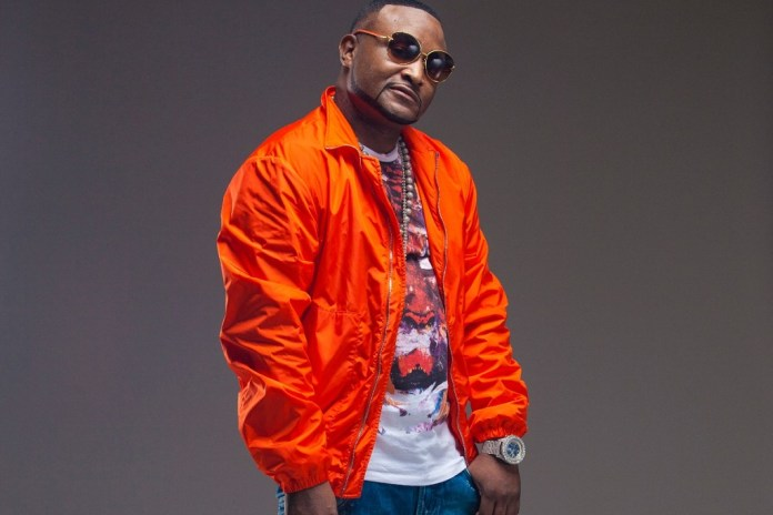 Shawty Lo Passes Away, Hip-Hop Reacts