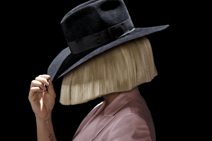 "Sia Sends Shots at Donald Trump in New Video for ""The Greatest"""