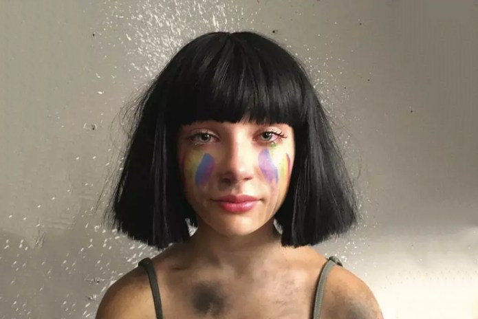 """Sia & Kendrick Lamar Share New Song """"The Greatest"""""""