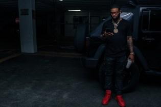Skippa Da Flippa Enlists Lil Yachty, Young Thug & More for 'I'm Tellin Ya'