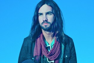 "Tame Impala's Kevin Parker Calls Lady Gaga Collaboration a ""Life/Career-Defining Time"""