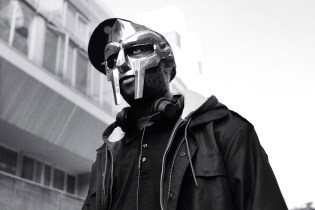 "Thom Yorke Shares an Unreleased MF DOOM ""Gazilli Remix"""