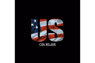 Stream T.I.'s New EP, 'Us Or Else'