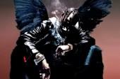 Travis Scott's New Album 'Birds In The Trap Sing McKnight' is Here