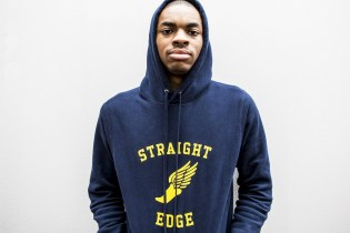 Vince Staples Reveals His Very First Concert