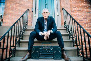 Meet YouTube's New Global Head of Music