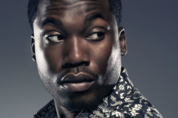 "Beanie Sigel Unleashes Meek Mill Diss, ""I'm Coming"""
