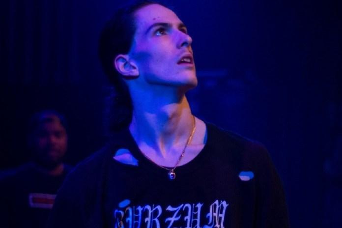"Bones Drops ""CtrlAltDelete,' Announces 'UNRENDERED'"