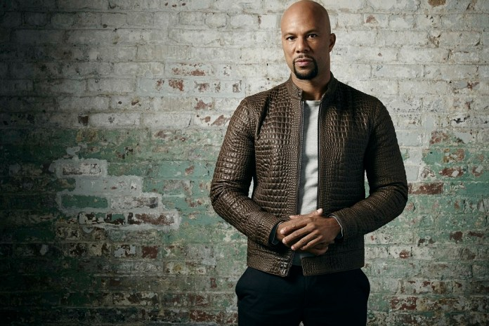 Common, Robert Glasper & Bilal Put on Special Performance for White House