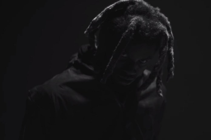 "Watch the Video for Denzel Curry & Joey Bada$$'s ""Zenith"""