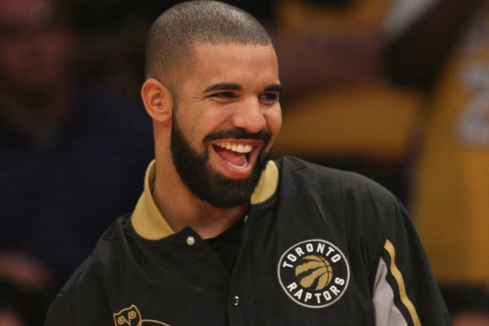 Drake Announces 'Boy Meets World' Tour