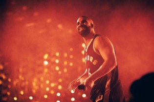 Drake Cancels Summer Sixteen Shows