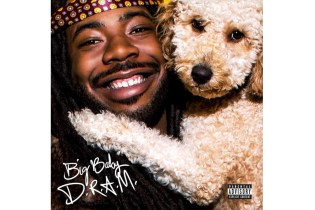 D.R.A.M. Recruits Erykah Badu, Young Thug & Lil Yachty For Debut Album