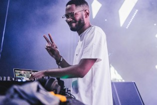 Kaytranada & A-Trak Star in New Animated Series 'The Junction'