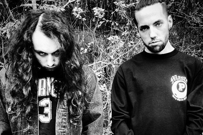 "$UICIDEBOY$ Share ""Kill Yourself (Part IV)"""