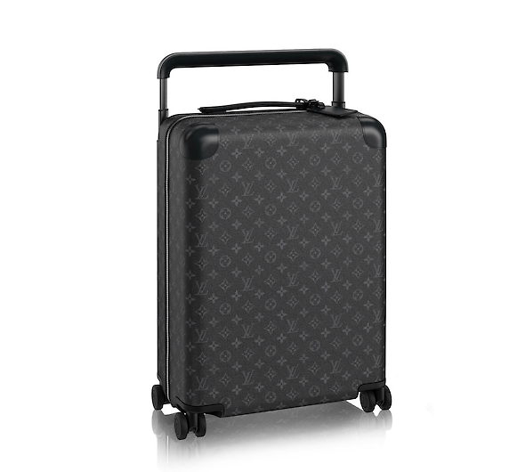 Louis Vuitton, valise