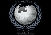 TRICKIPEDIA -- Nollie Varial Flip
