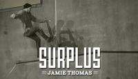 SURPLUS -- Jamie Thomas Battle Commander