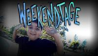 WEEKENDTAGE -- Episode 3 - Part 2