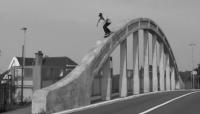 JACKY -- A Film By Phil Zwijsen
