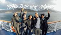Next Week... -- GoPro: Road Trip New Zealand