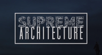 SUPREME ARCHITECTURE -- Alex Knittle's LOVE Letter To Philadelphia