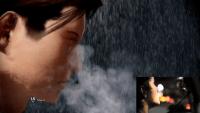 BEHIND DYLAN RIEDER'S 'SKATE 3' PART