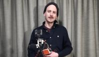 GO FILM YOURSELF: INTERVIEW WITH ROBOTICS ENGINEER MICHIEL GOOSSENS